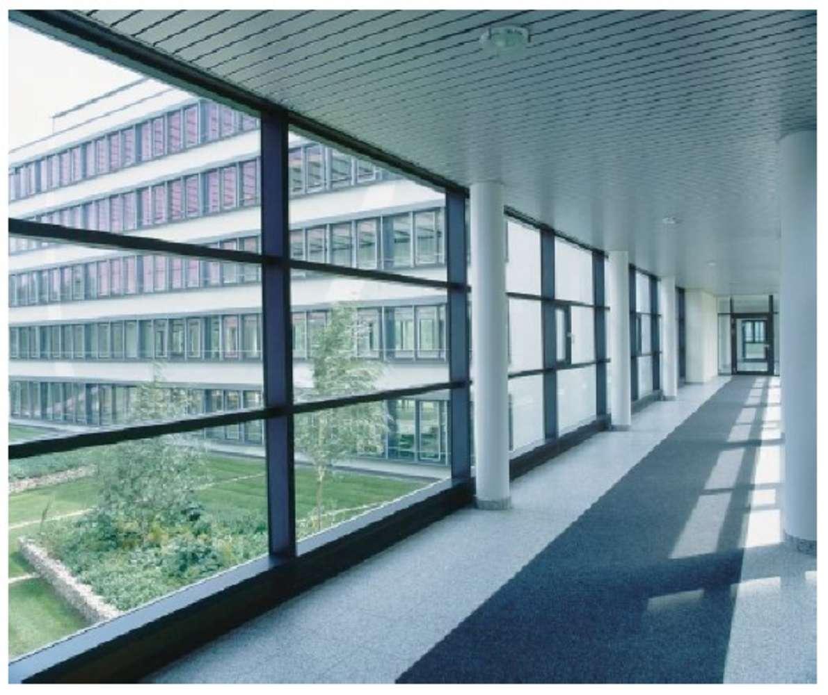 Büros Unterschleißheim, 85716 - Büro - Unterschleißheim - M0492 - 9406566