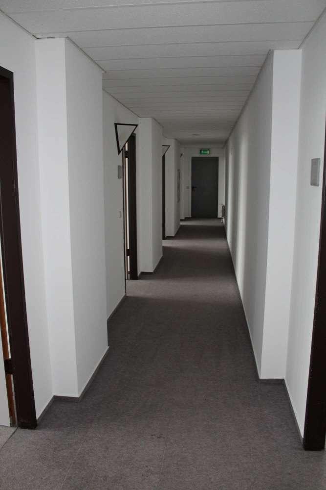Büros Berlin, 12681 - Büro - Berlin, Marzahn - B0080 - 9406644