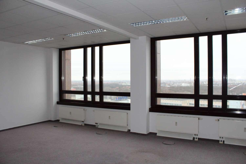 Büros Berlin, 12681 - Büro - Berlin, Marzahn - B0080 - 9406645