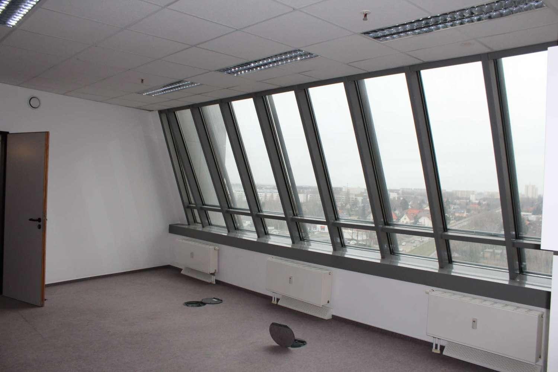 Büros Berlin, 12681 - Büro - Berlin, Marzahn - B0080 - 9406646