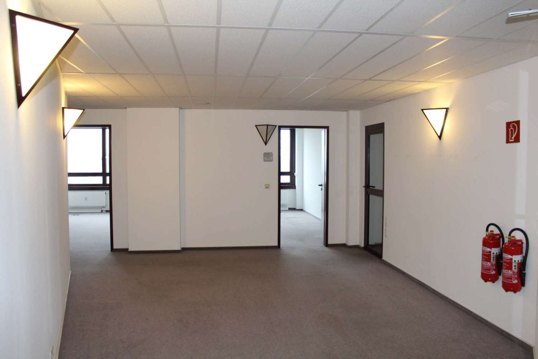Büros Berlin, 12681 - Büro - Berlin, Marzahn - B0080 - 9406647