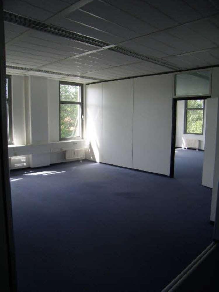 Büros Leinfelden-echterdingen, 70771 - Büro - Leinfelden-Echterdingen, Echterdingen - S0005 - 9406735