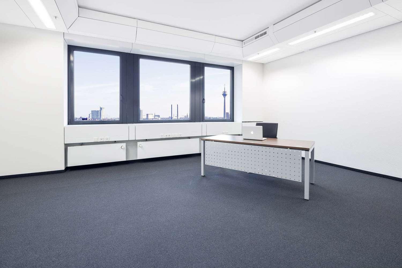 Büros Düsseldorf, 40547 - Büro - Düsseldorf, Lörick - D0419 - 9406777