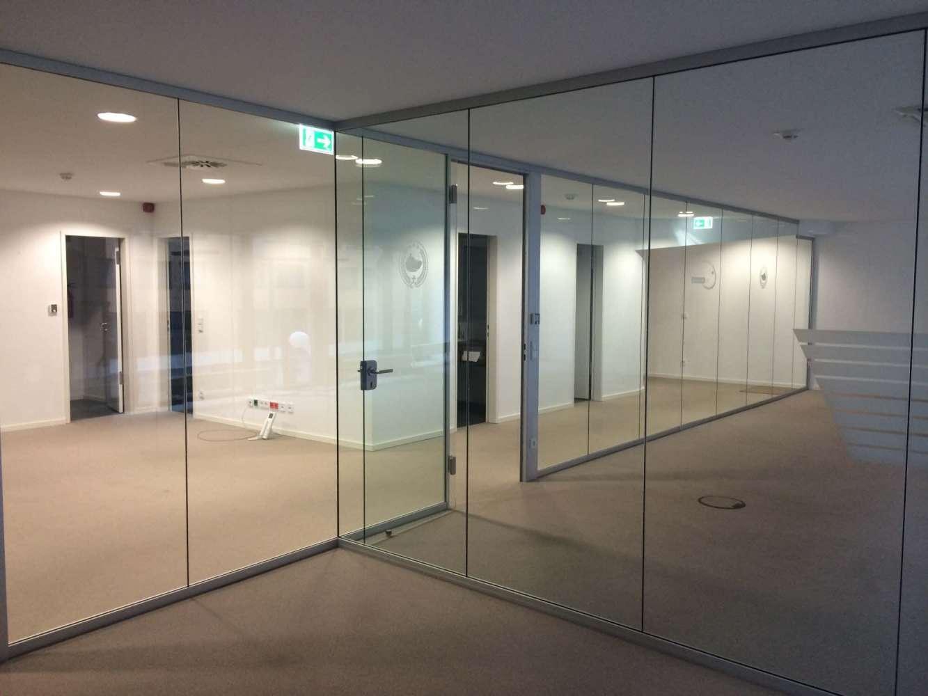 Büros Hamburg, 20354 - Büro - Hamburg, Neustadt - H0737 - 9406831