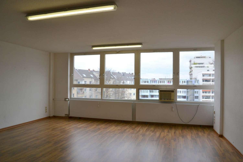 Büros Düsseldorf, 40476 - Büro - Düsseldorf, Derendorf - D1614 - 9406995