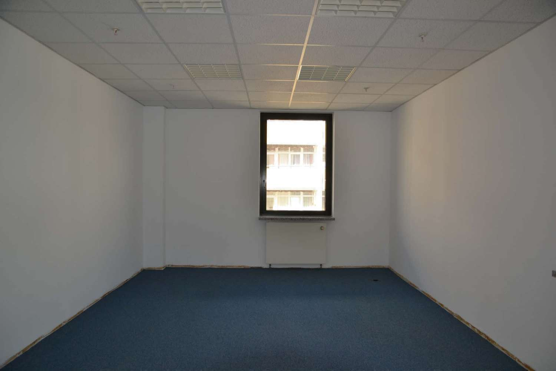 Büros Dessau-roßlau, 06844 - Büro - Dessau-Roßlau, Innenstadt - B0234 - 9407026