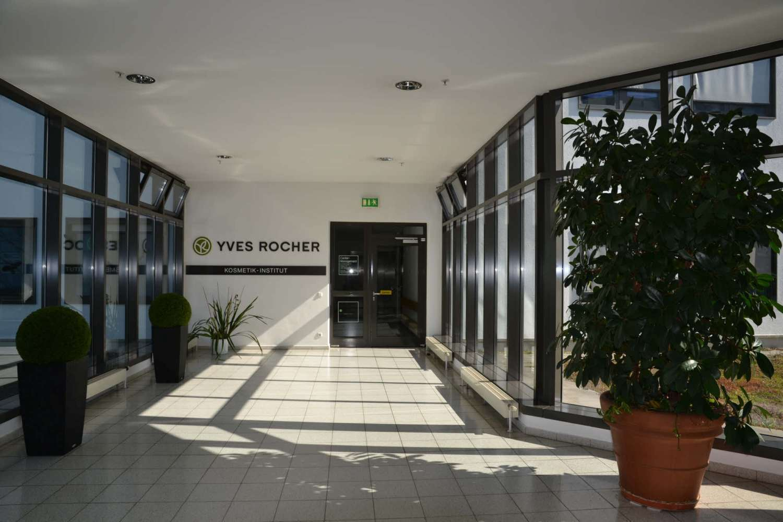 Büros Dessau-roßlau, 06844 - Büro - Dessau-Roßlau, Innenstadt - B0234 - 9407024