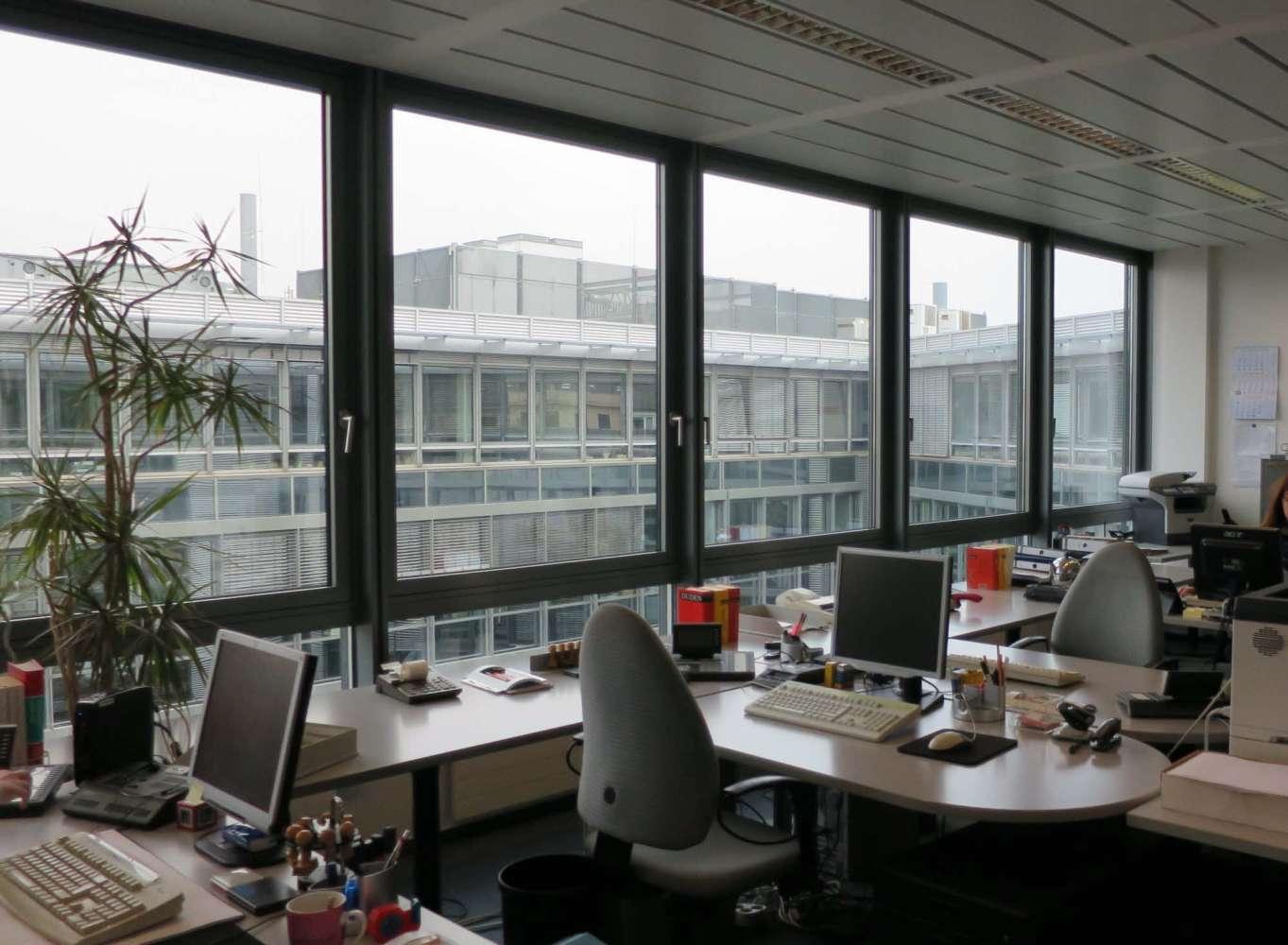 Büros Mainz, 55116 - Büro - Mainz, Altstadt - F0347 - 9407023