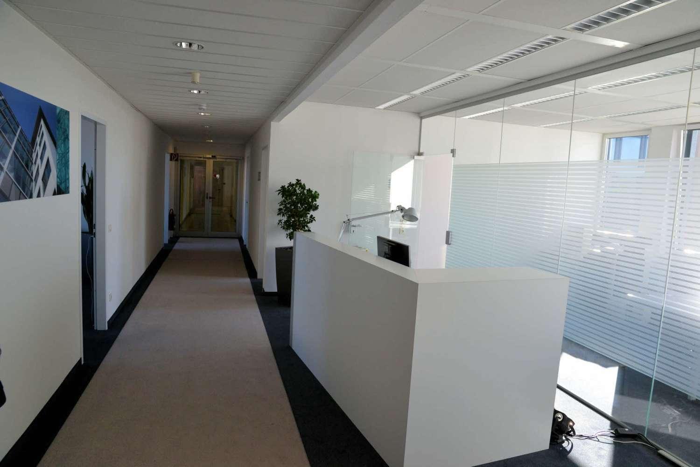 Büros Düsseldorf, 40468 - Büro - Düsseldorf, Unterrath - D0448 - 9407035