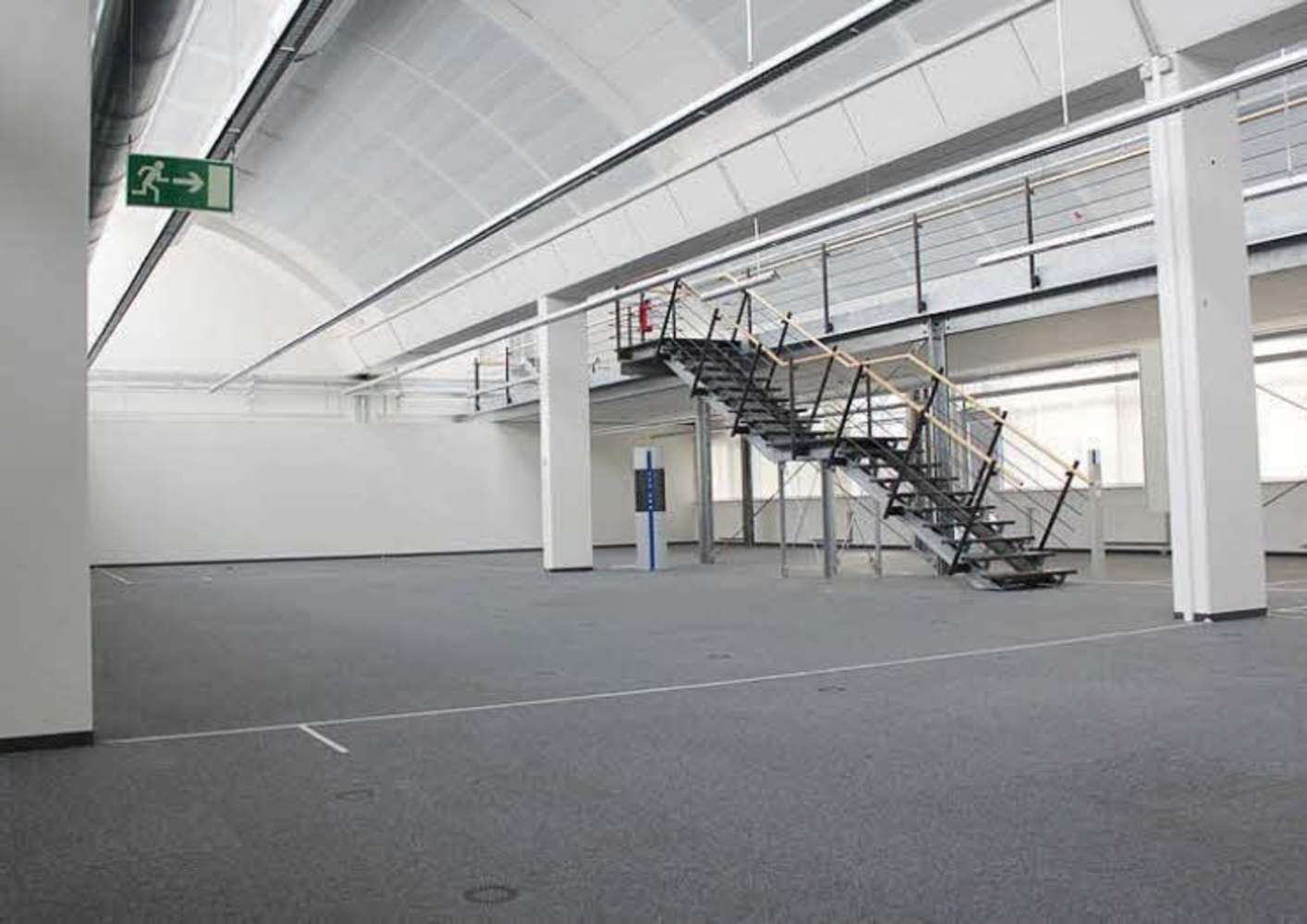 Büros Nürnberg, 90471 - Büro - Nürnberg, Langwasser - M1009 - 9407045