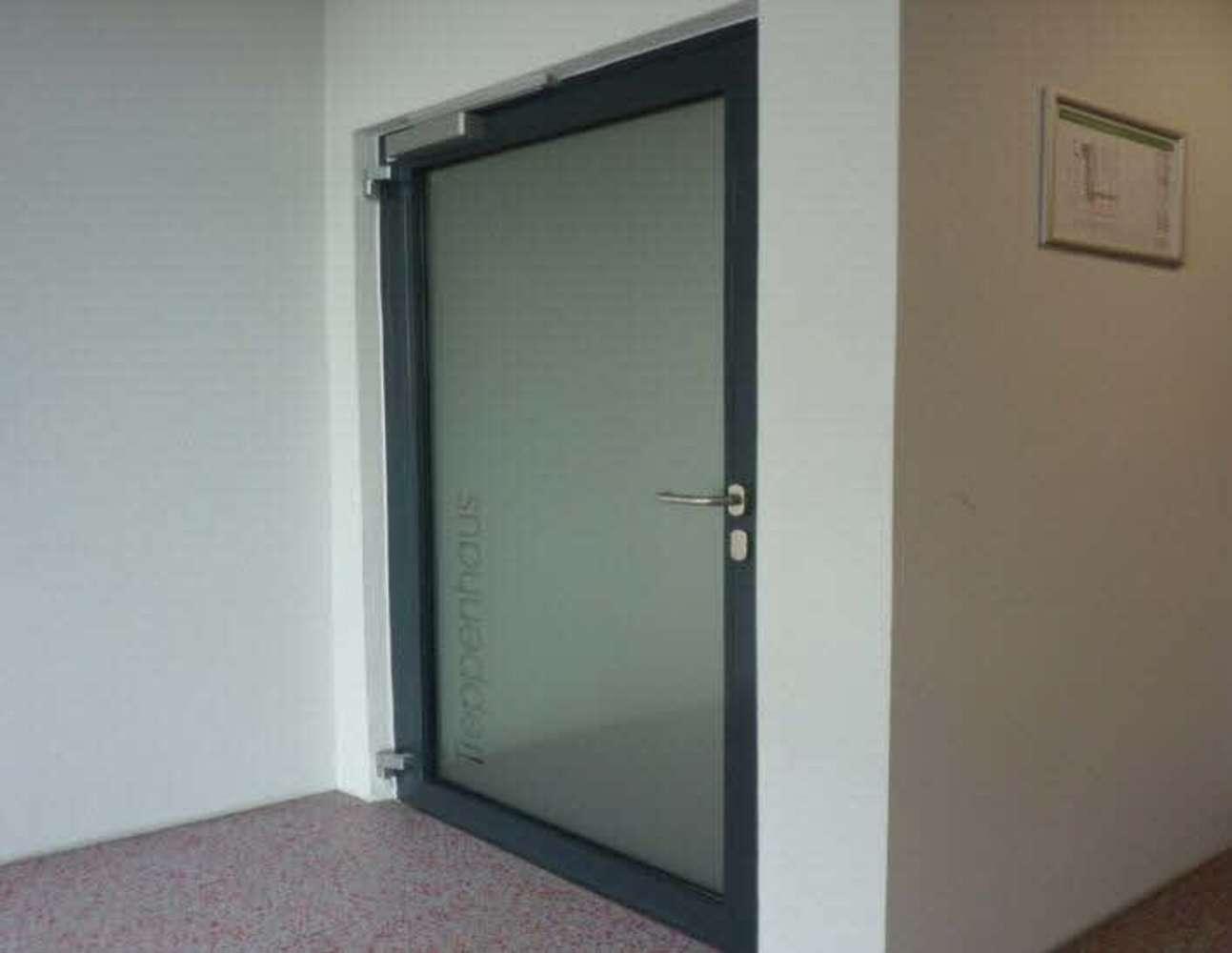 Büros Hockenheim, 68766 - Büro - Hockenheim - F1817 - 9407173