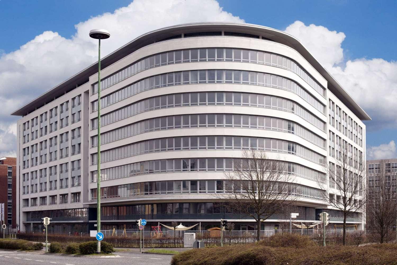 Büros Neuss, 41460 - Büro - Neuss, Hammfeld - D0519 - 9407195