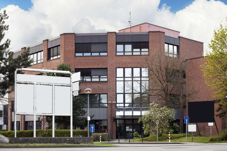 Büros Ratingen, 40878 - Büro - Ratingen, Zentrum - D1621 - 9407210