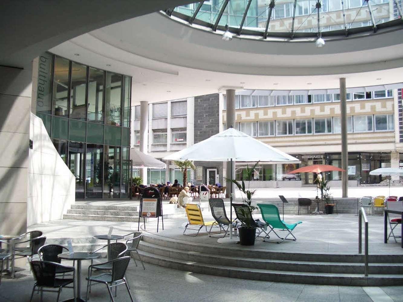 Büros Stuttgart, 70178 - Büro - Stuttgart, Mitte - S0177 - 9407248