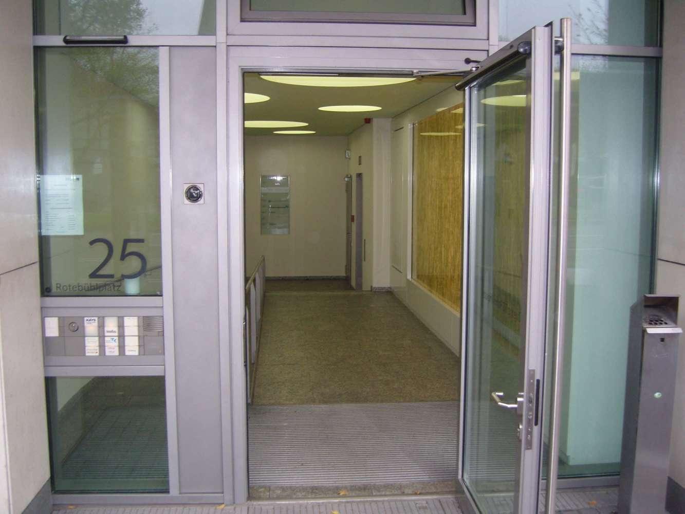 Büros Stuttgart, 70178 - Büro - Stuttgart, Mitte - S0177 - 9407249