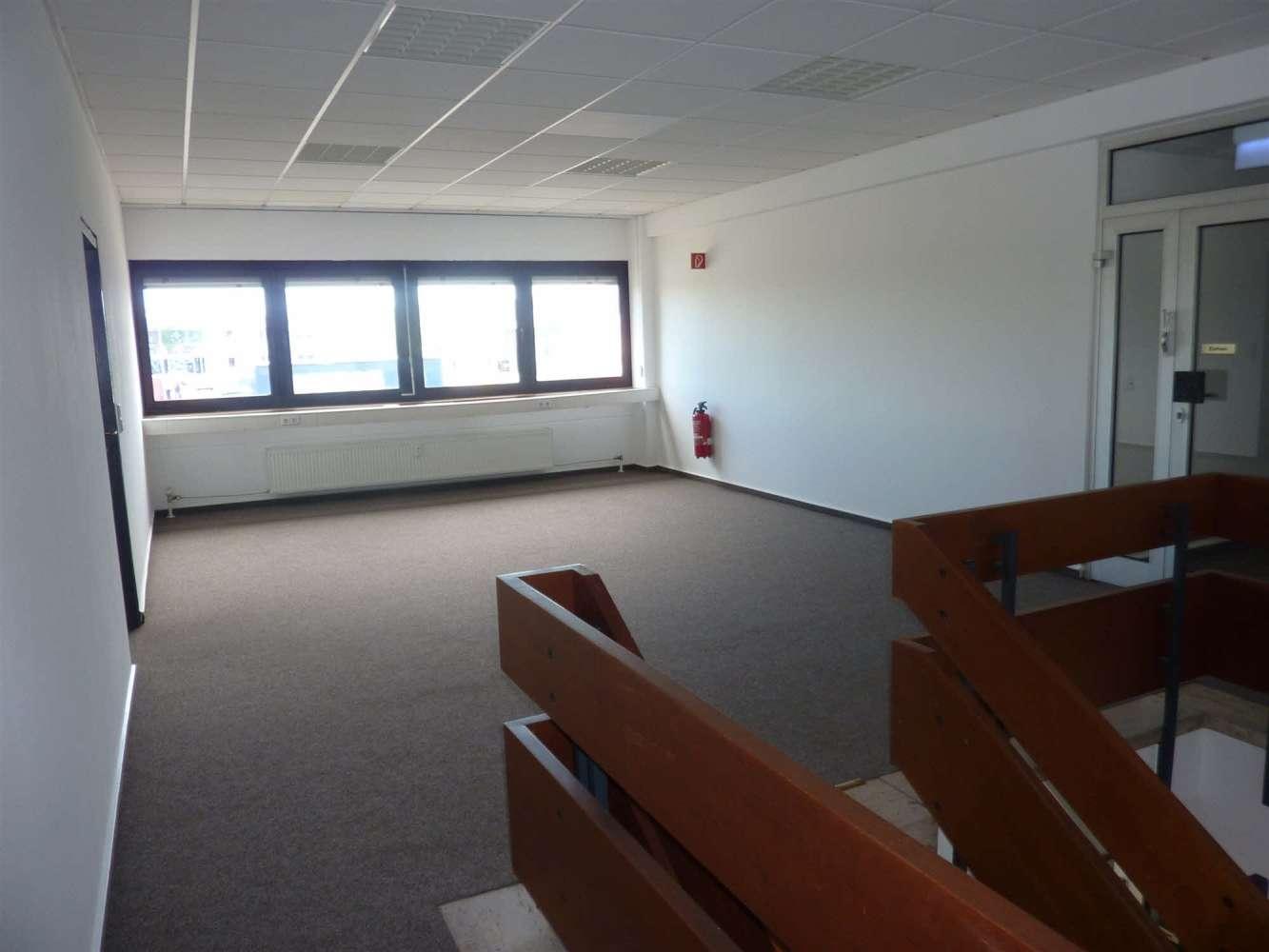 Büros Hockenheim, 68766 - Büro - Hockenheim - F1814 - 9407254