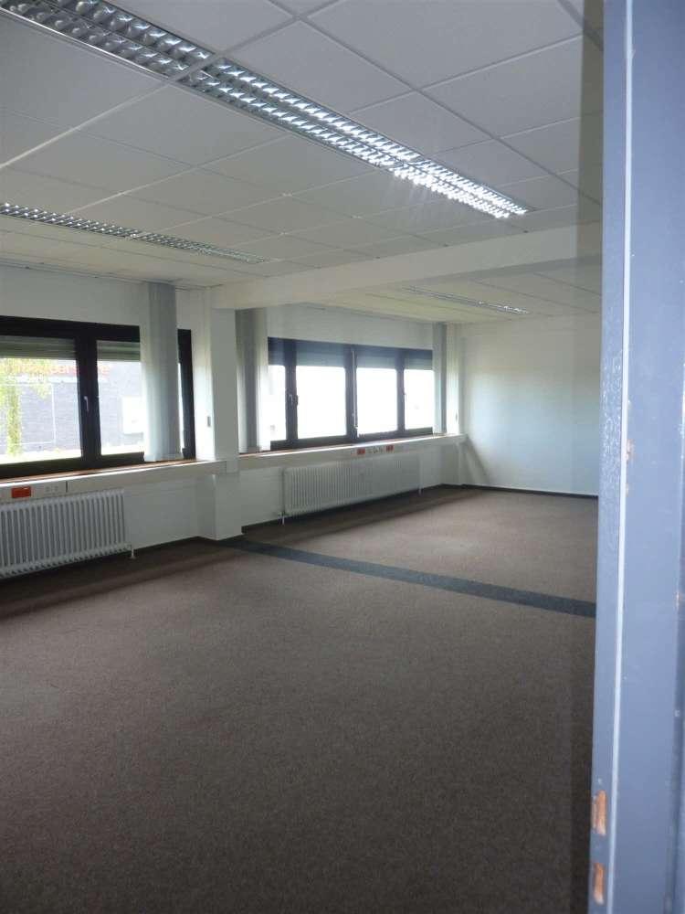 Büros Hockenheim, 68766 - Büro - Hockenheim - F1814 - 9407255