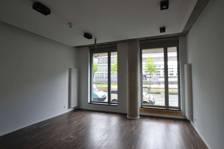 Büros Köln, 50676 - Büro - Köln, Altstadt-Süd - K0504 - 9407279