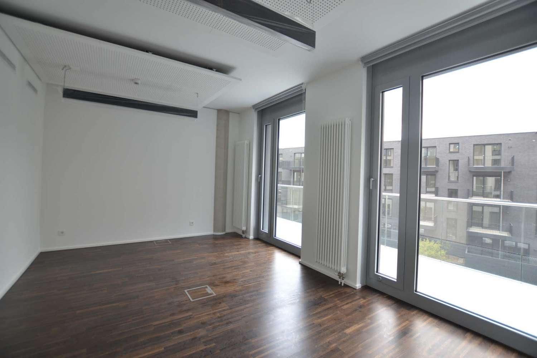 Büros Köln, 50676 - Büro - Köln, Altstadt-Süd - K0504 - 9407280