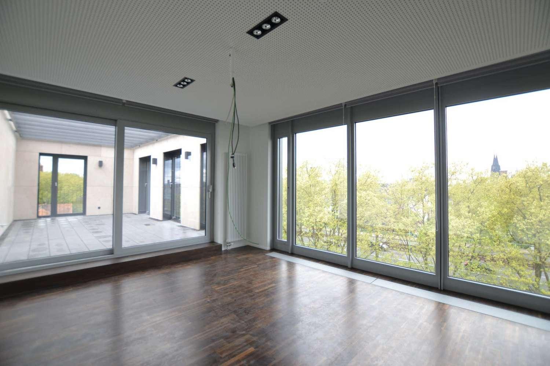 Büros Köln, 50676 - Büro - Köln, Altstadt-Süd - K0504 - 9407282