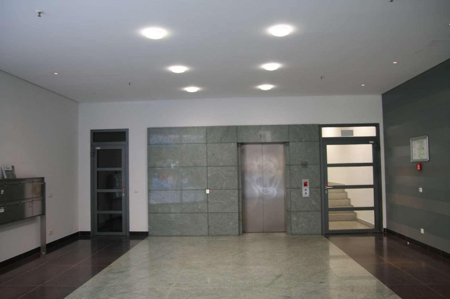 Büros Mainz, 55116 - Büro - Mainz, Altstadt - F0347 - 9407290