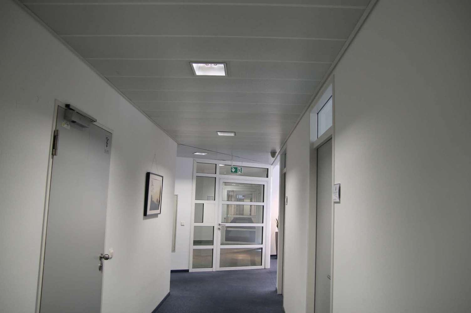 Büros Mainz, 55116 - Büro - Mainz, Altstadt - F0347 - 9407292