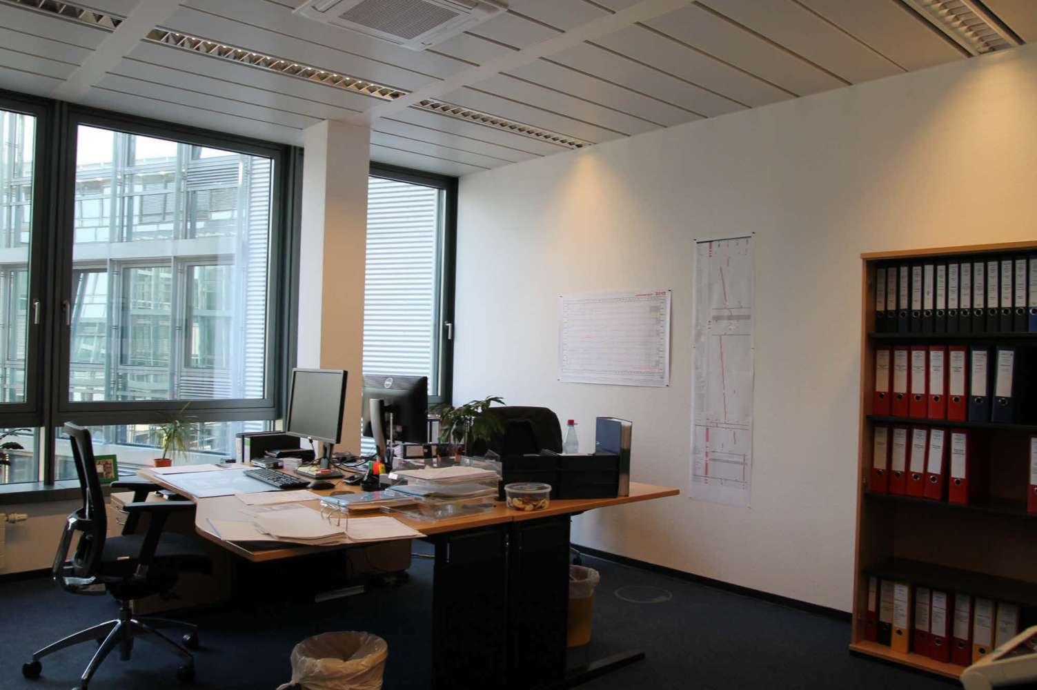 Büros Mainz, 55116 - Büro - Mainz, Altstadt - F0347 - 9407293