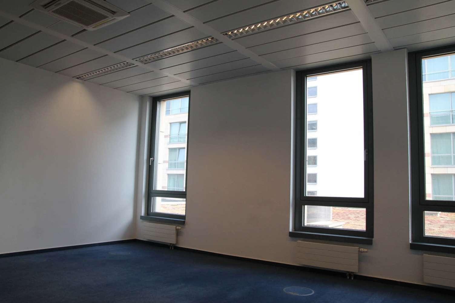 Büros Mainz, 55116 - Büro - Mainz, Altstadt - F0347 - 9407294