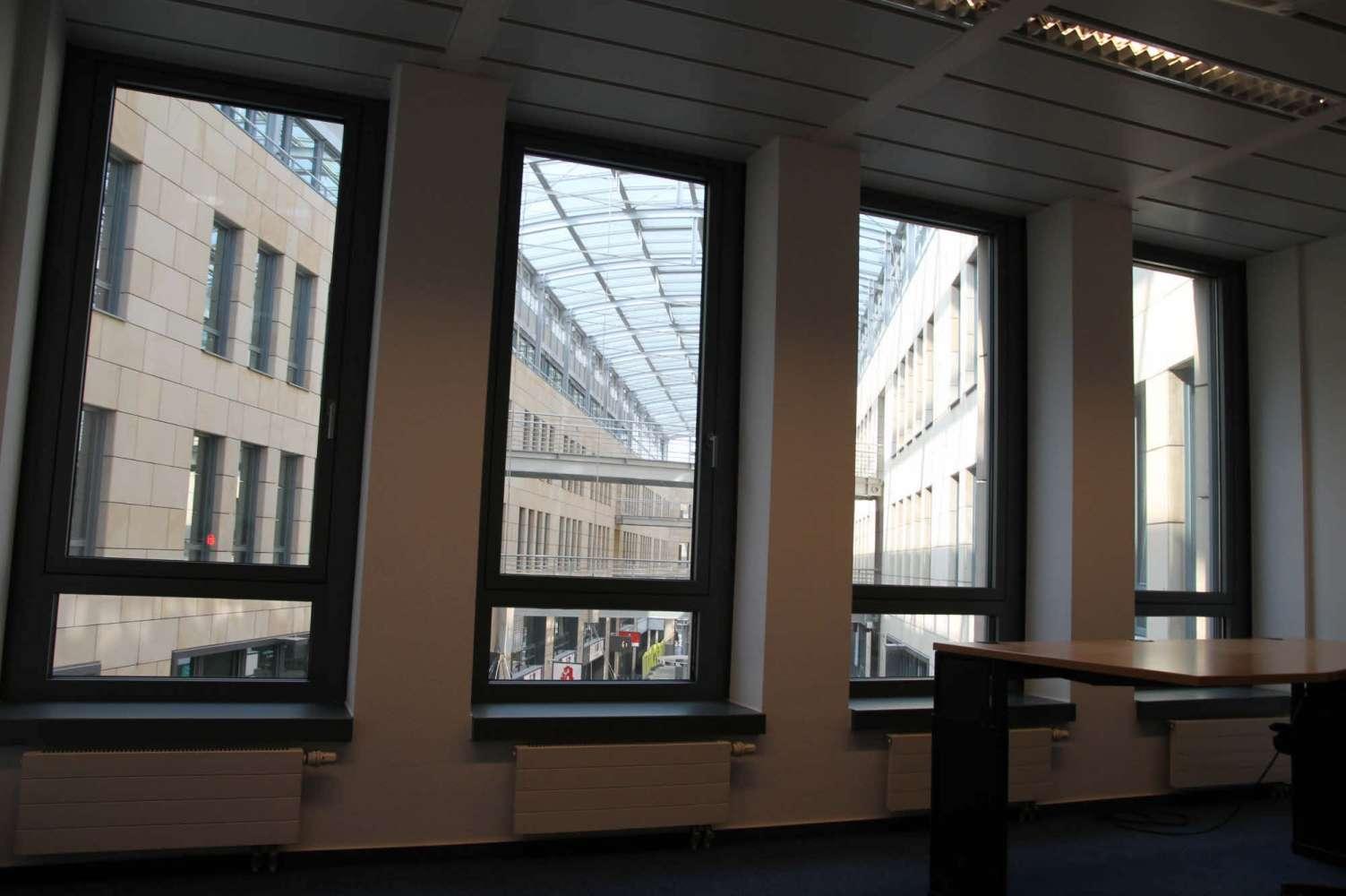 Büros Mainz, 55116 - Büro - Mainz, Altstadt - F0347 - 9407297