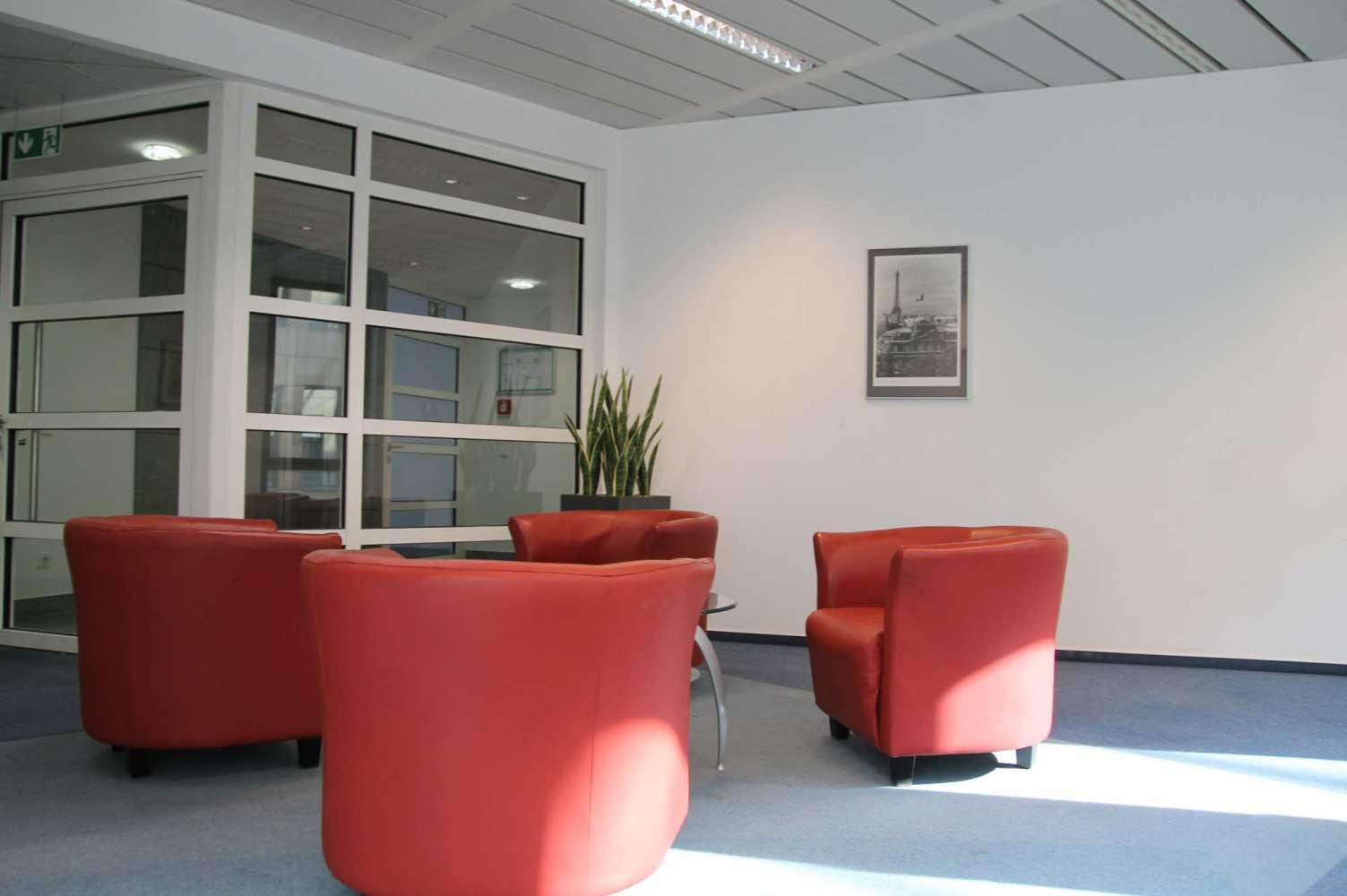 Büros Mainz, 55116 - Büro - Mainz, Altstadt - F0347 - 9407298