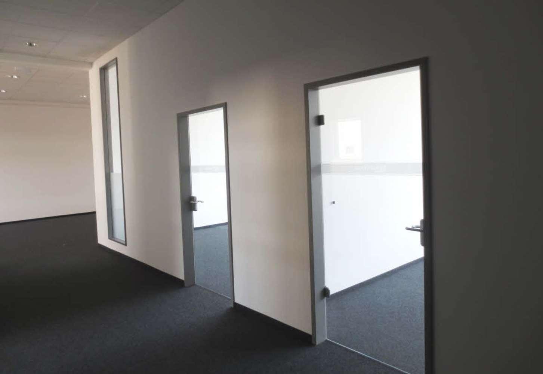 Büros Nürnberg, 90427 - Büro - Nürnberg, Schniegling - M1027 - 9407356