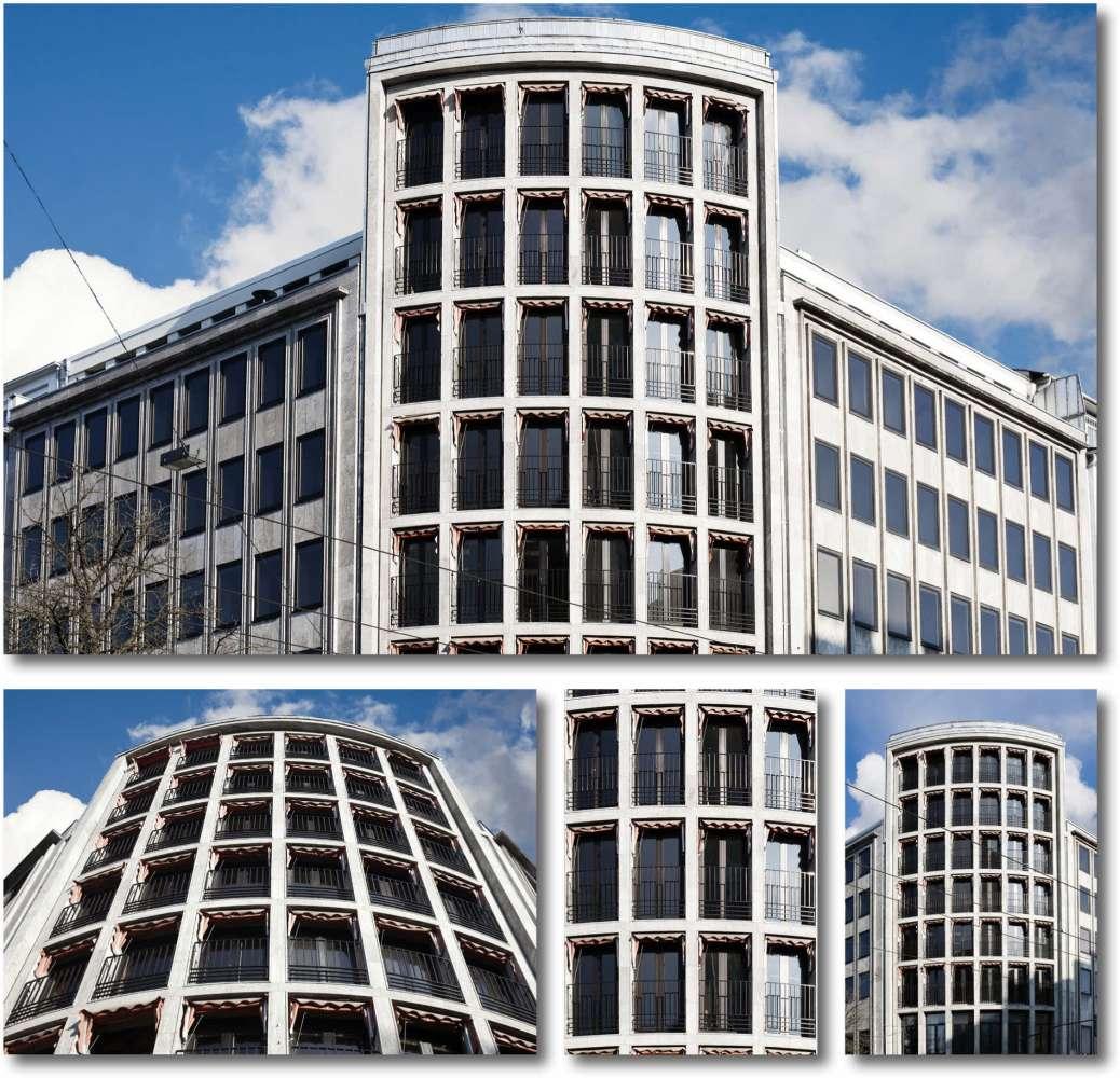 Büros Düsseldorf, 40212 - Büro - Düsseldorf, Stadtmitte - D0636 - 9407412