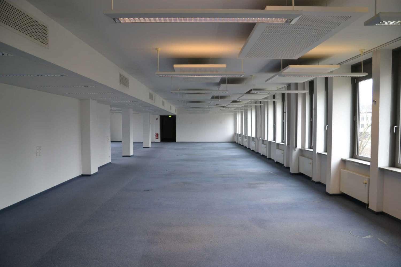 Büros Düsseldorf, 40472 - Büro - Düsseldorf, Unterrath - D1123 - 9407438