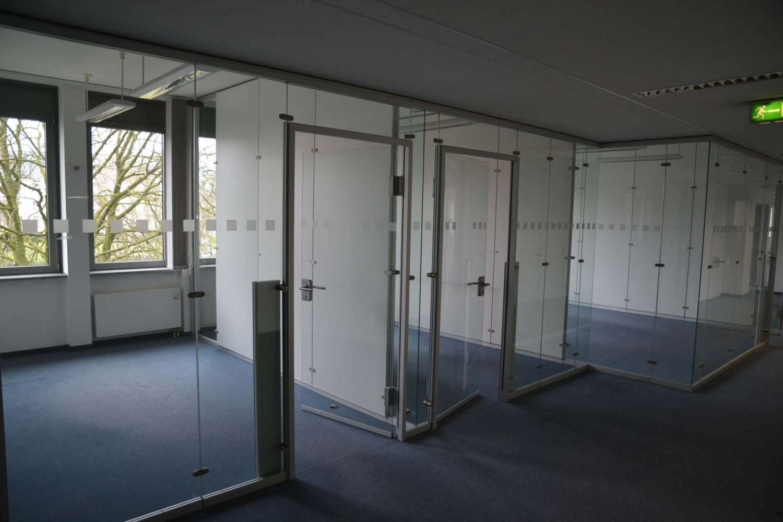 Büros Düsseldorf, 40472 - Büro - Düsseldorf, Unterrath - D1123 - 9407439