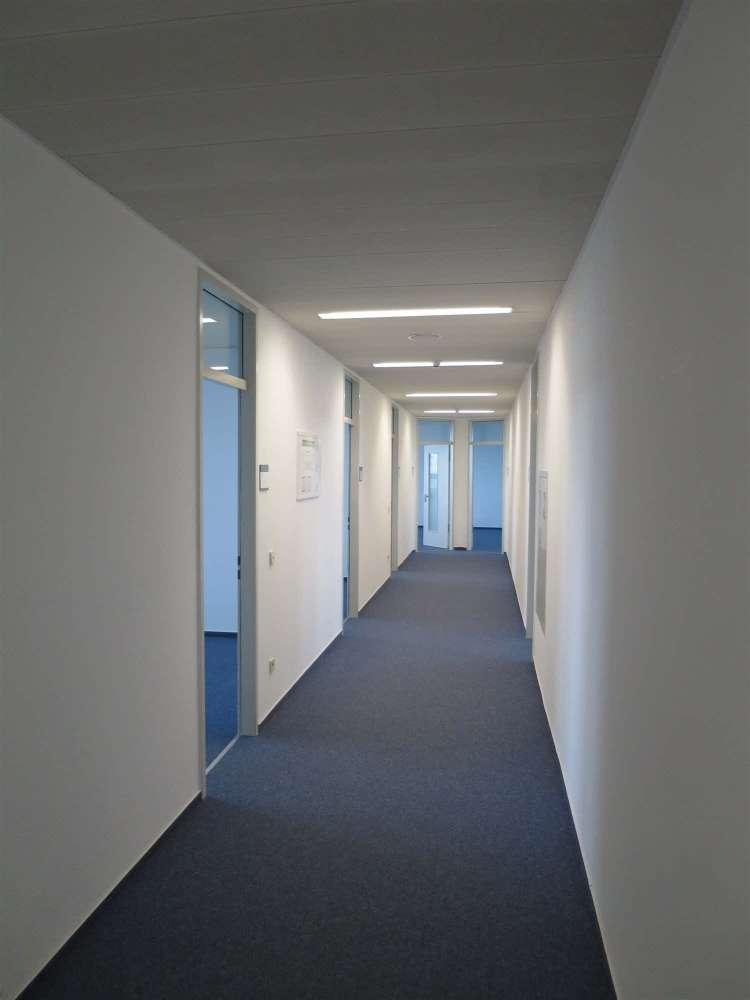 Büros Mannheim, 68165 - Büro - Mannheim, Oststadt - F1926 - 9407483