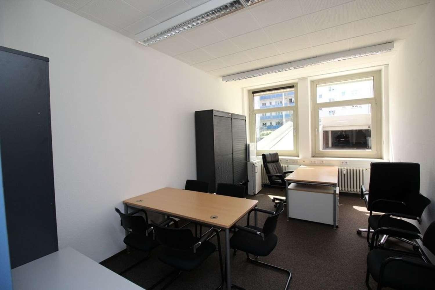 Büros Mannheim, 68165 - Büro - Mannheim, Oststadt - F1842 - 9407497