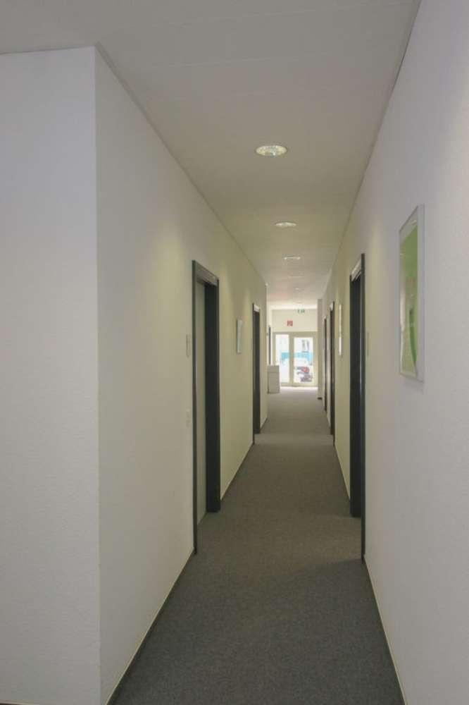 Büros Mannheim, 68165 - Büro - Mannheim, Oststadt - F1842 - 9407500