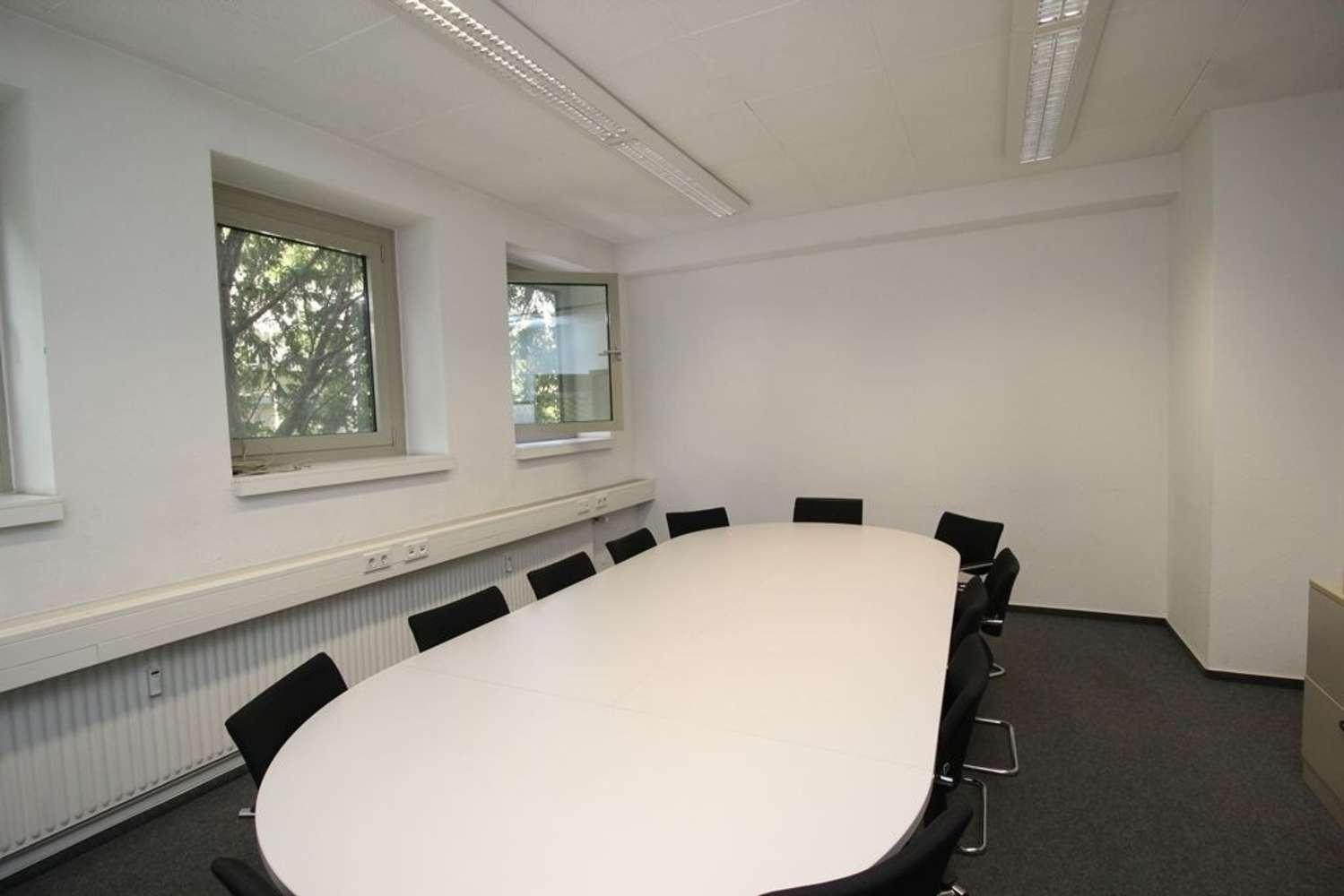 Büros Mannheim, 68165 - Büro - Mannheim, Oststadt - F1842 - 9407501