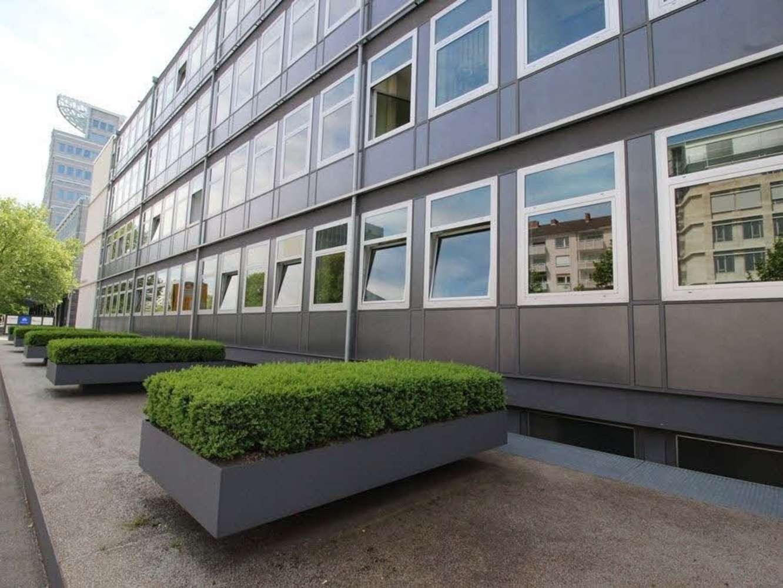 Büros Mannheim, 68165 - Büro - Mannheim, Oststadt - F1842 - 9407502