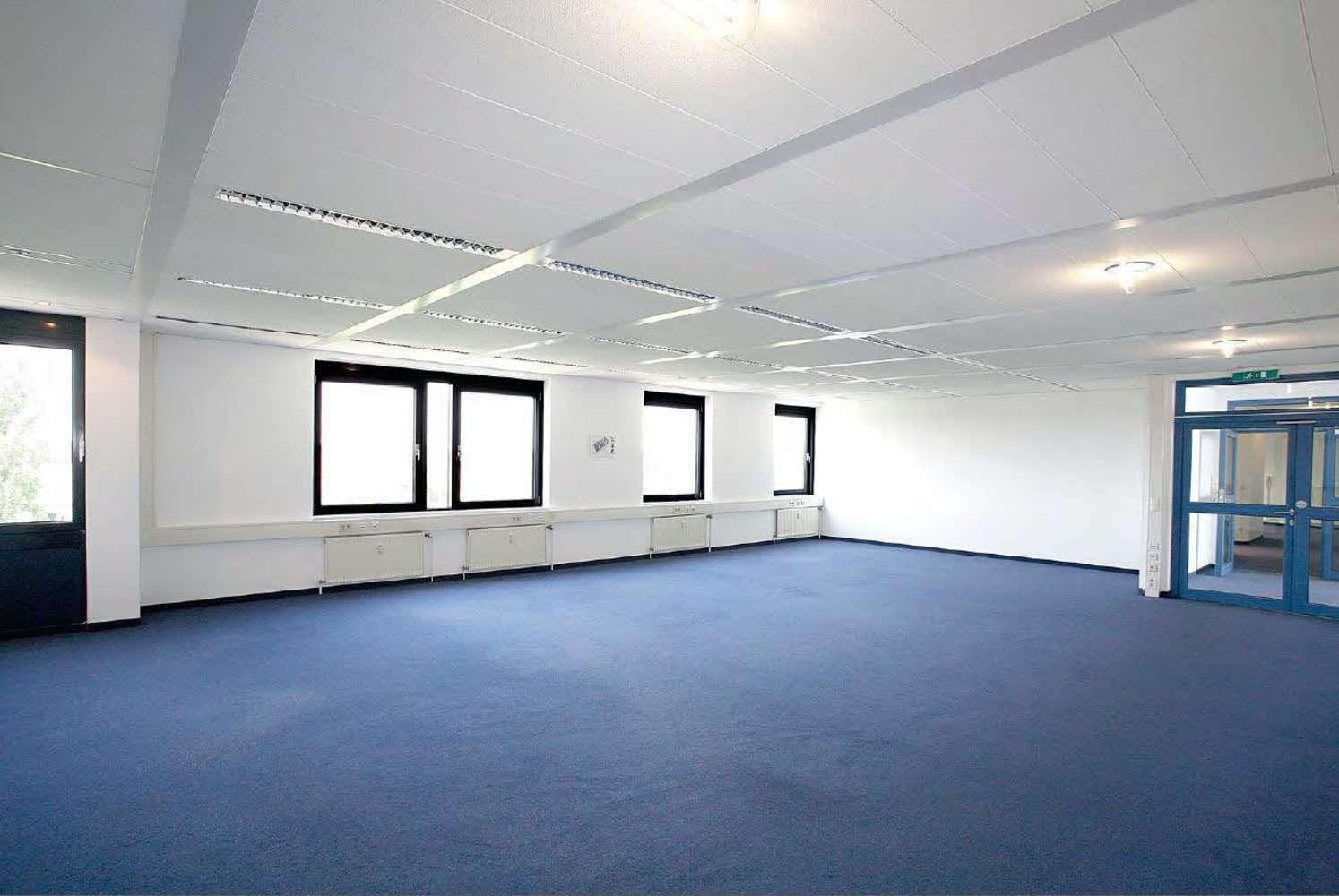 Büros Neu-isenburg, 63263 - Büro - Neu-Isenburg - F1087 - 9407558