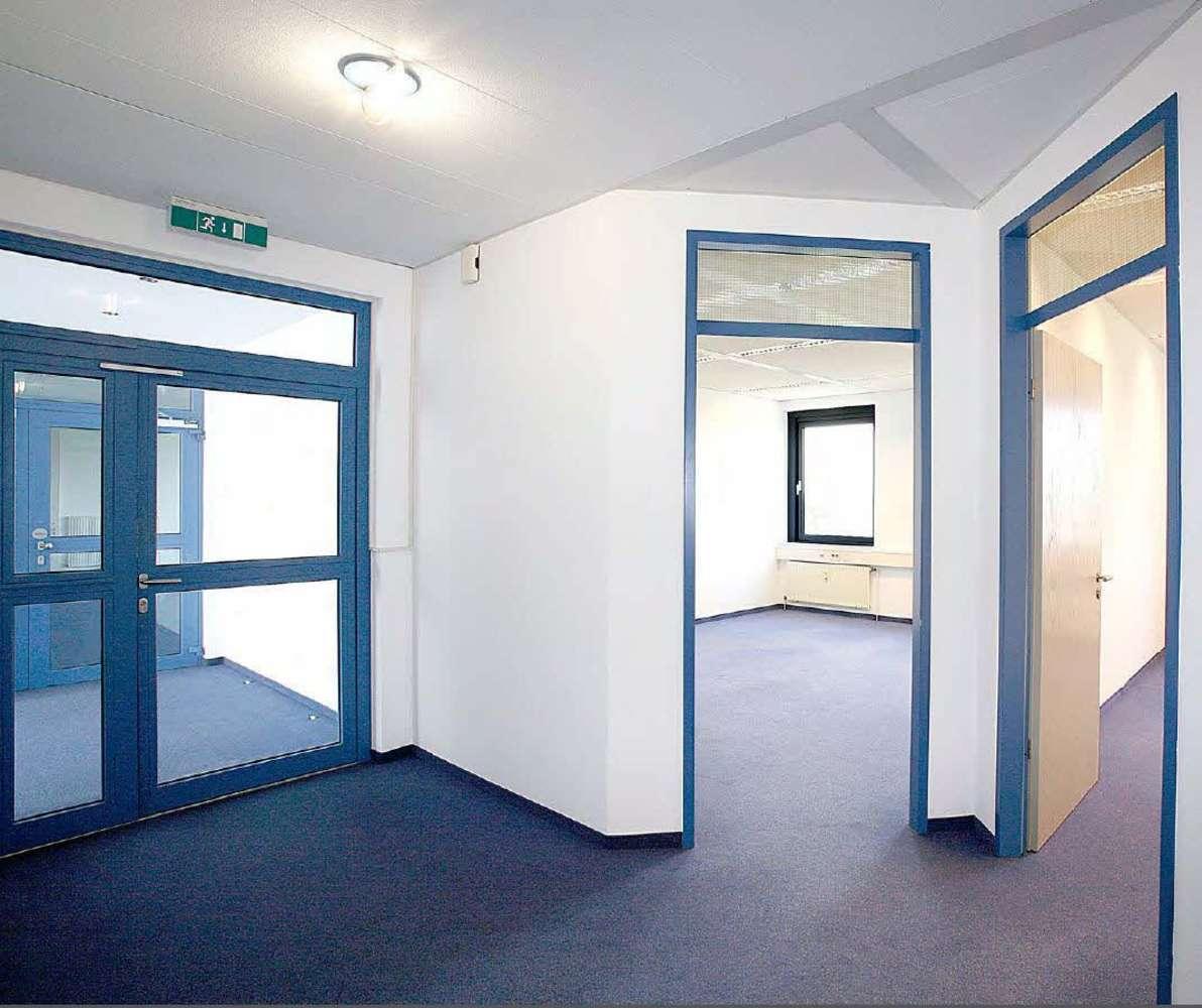 Büros Neu-isenburg, 63263 - Büro - Neu-Isenburg - F1087 - 9407559