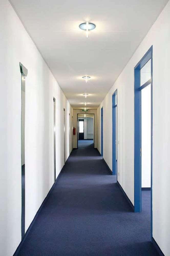 Büros Neu-isenburg, 63263 - Büro - Neu-Isenburg - F1087 - 9407560