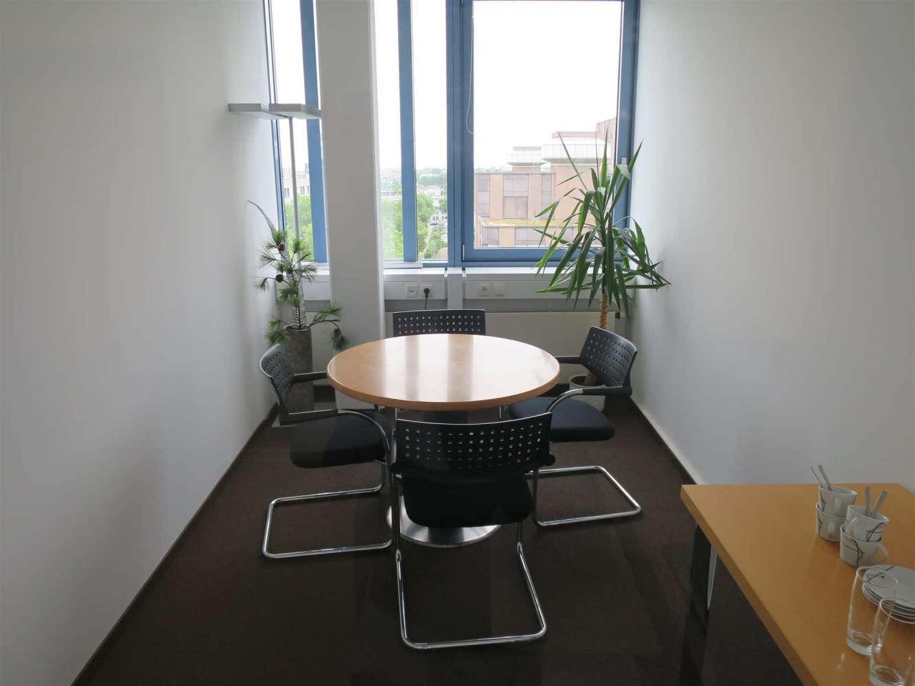 Büros Mannheim, 68165 - Büro - Mannheim, Oststadt - F1898 - 9407568