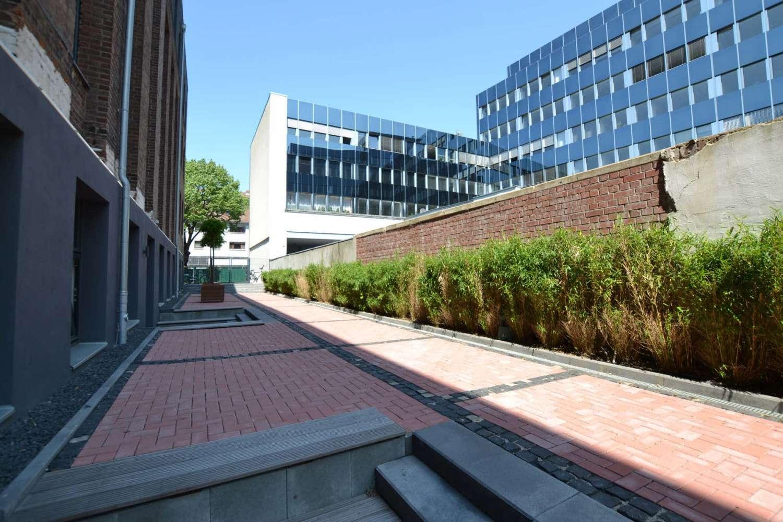 Büros Köln, 50968 - Büro - Köln, Raderberg - K0455 - 9407578