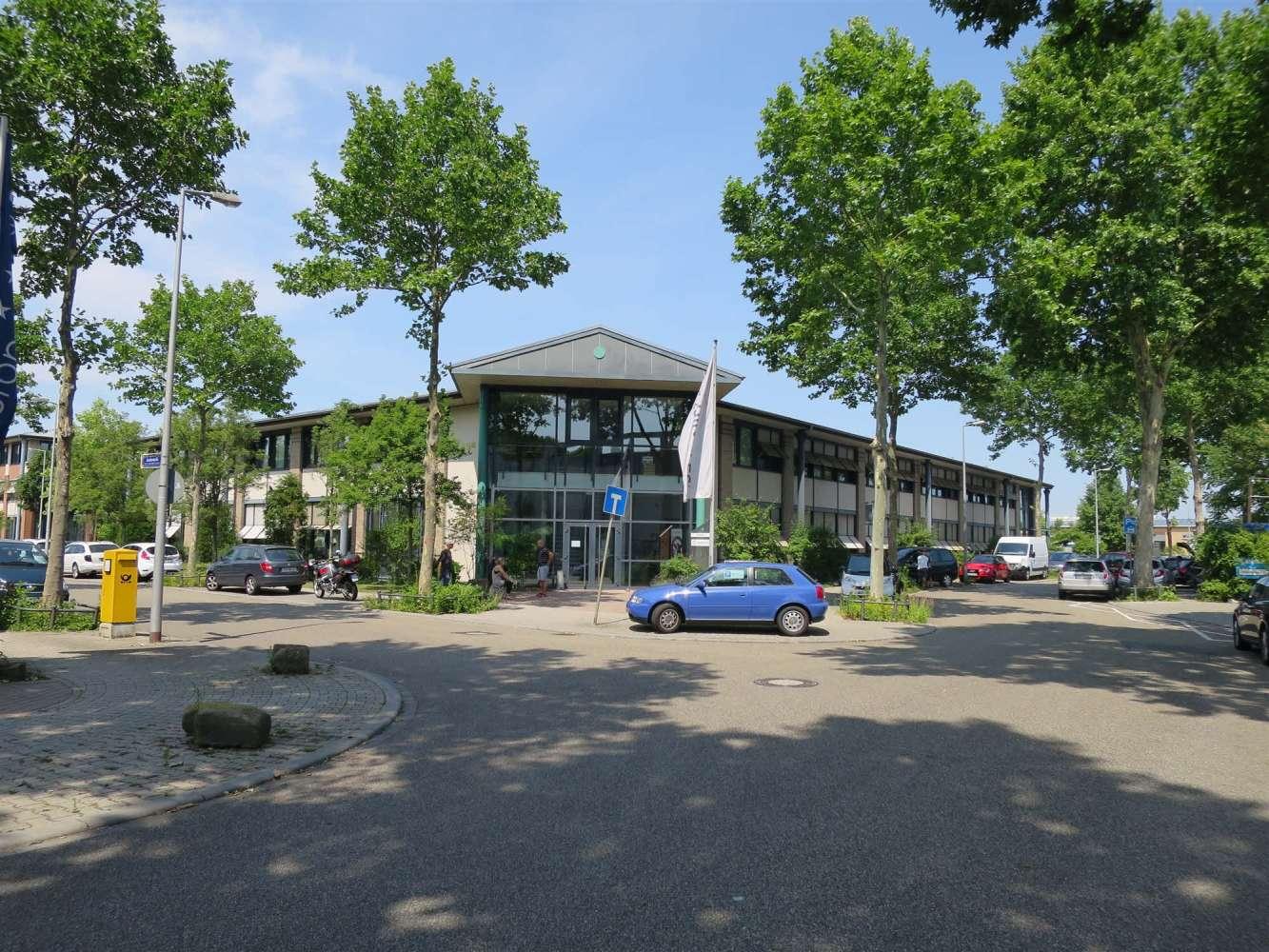 Büros Mannheim, 68199 - Büro - Mannheim, Neckarau - F1688 - 9407705