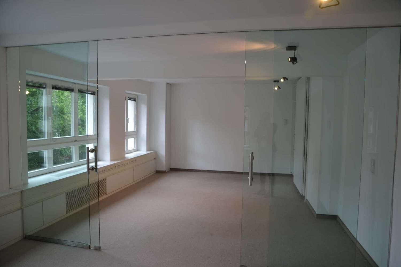 Büros Düsseldorf, 40213 - Büro - Düsseldorf, Karlstadt - F0595 - 9407815