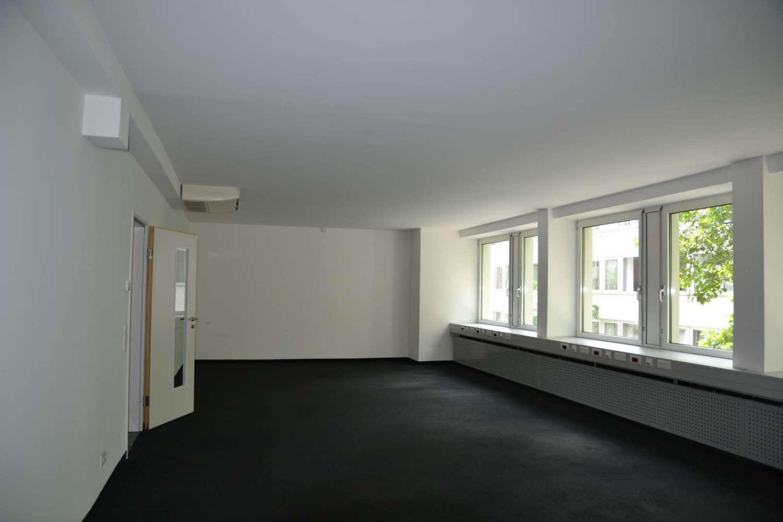 Büros Düsseldorf, 40212 - Büro - Düsseldorf, Stadtmitte - D0639 - 9407916