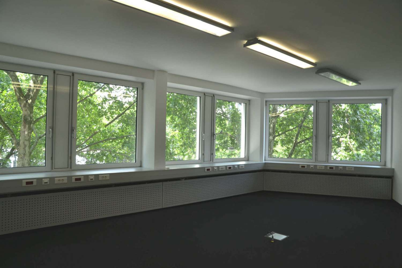 Büros Düsseldorf, 40212 - Büro - Düsseldorf, Stadtmitte - D0639 - 9407917
