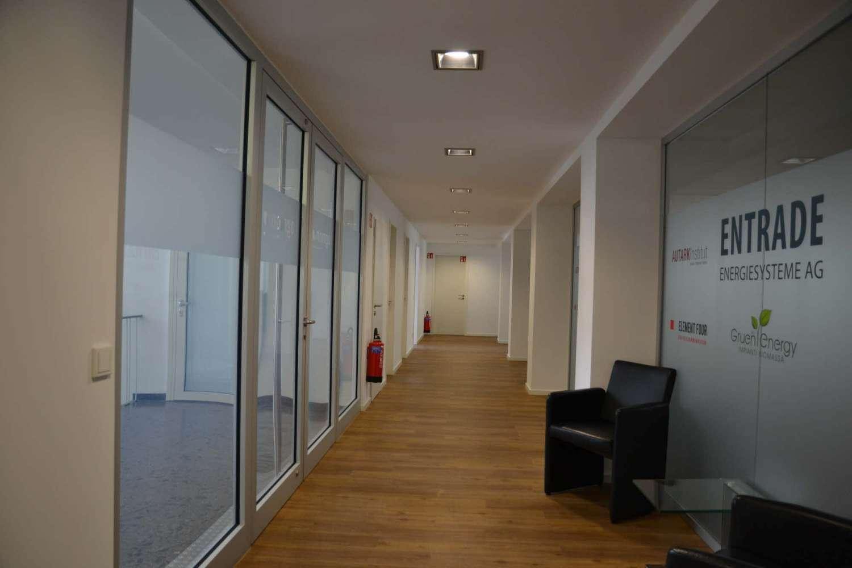 Büros Düsseldorf, 40212 - Büro - Düsseldorf, Stadtmitte - D0639 - 9407918