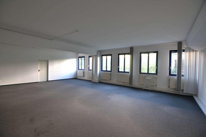 Büros Köln, 51149 - Büro - Köln, Eil - K0172 - 9407974